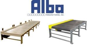Alba Conveyors