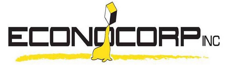 Econocorp