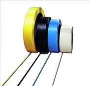 Hand applied polypropylene banding Package Strapping