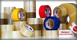 Photo-JM-Supply-Tape