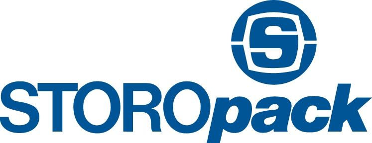 Storopack_logo