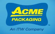 acme pack