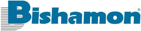 bishamoin logo