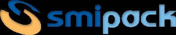 logo-smipack