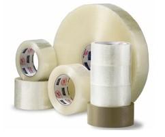 carton sealing tape and packaging tape