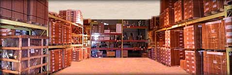 Parts-JM-Web-Parts-Collage2